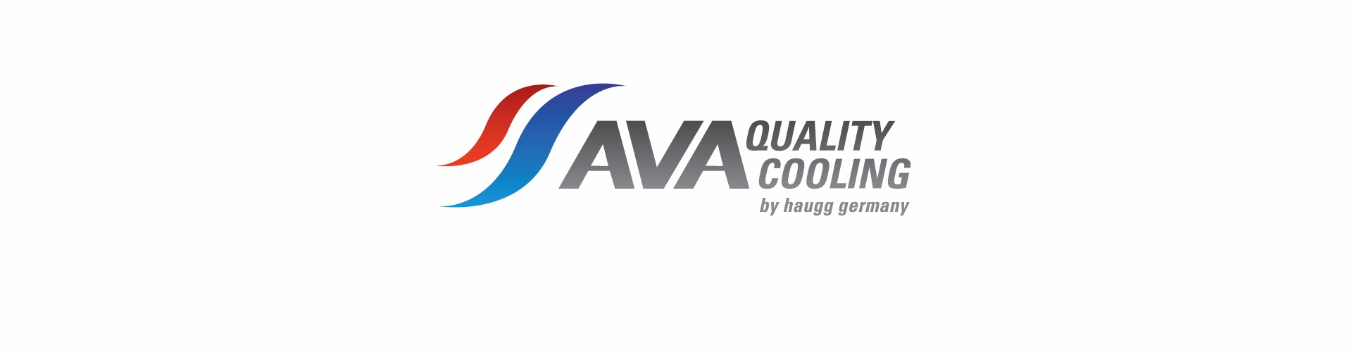 AVA Quality Cooling auto-onderdelen